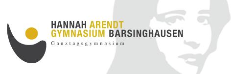 d230f6df5593 Hannah-Arendt-Gymnasium Barsinghausen   124   Startseite